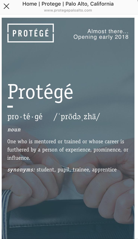Protege.jpg