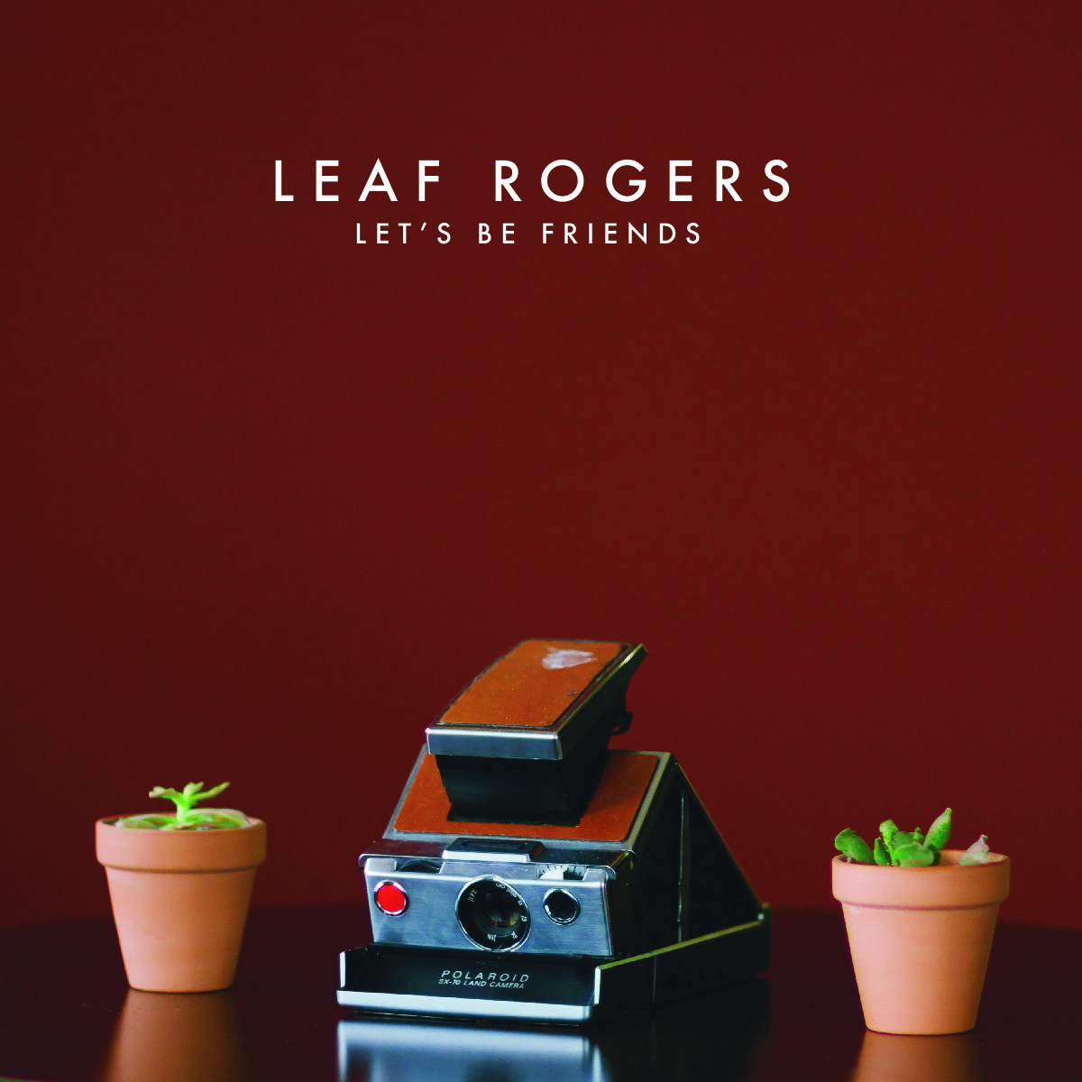 Leaf Rogers LBF.jpeg