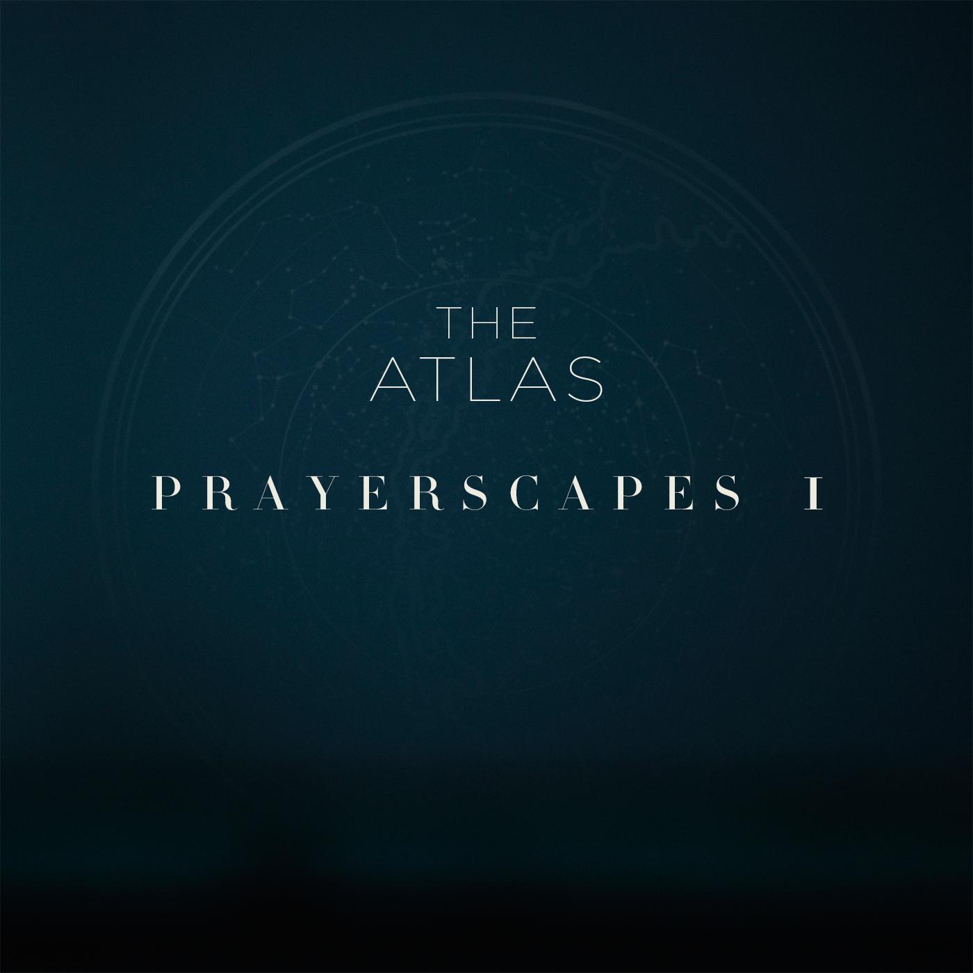 the_atlas_prayerscapes.jpg