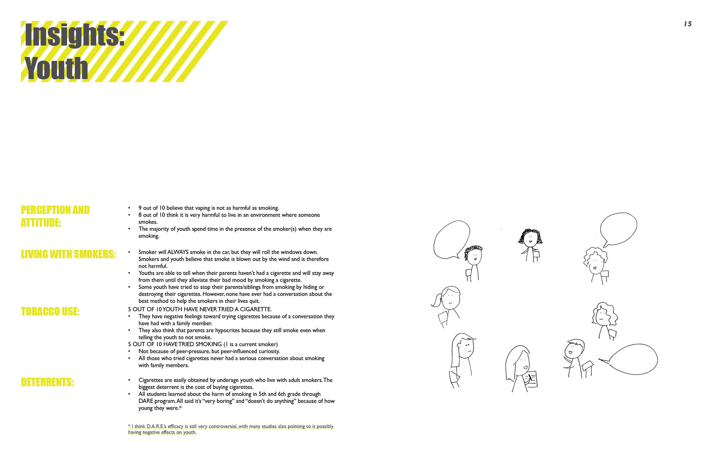 DRAFT PUC book 18.jpg