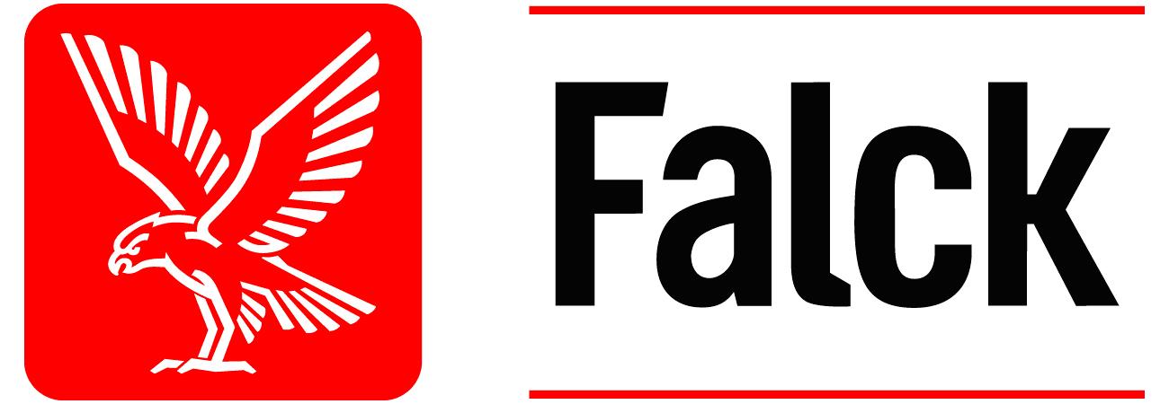 logga Falck.jpg
