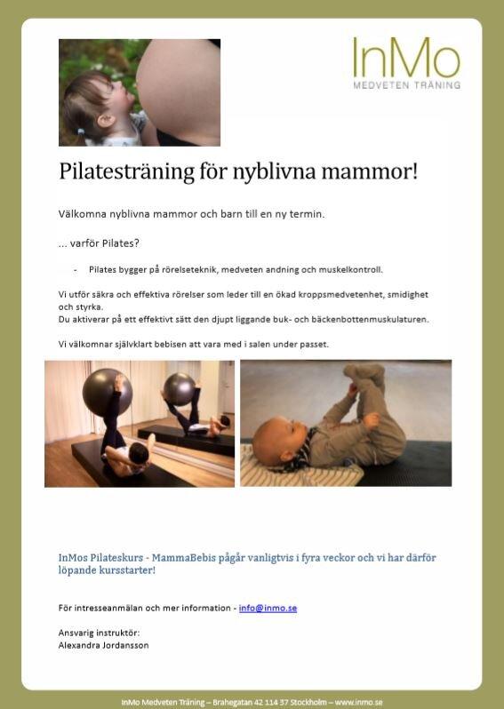 InMo mammabebis pilates ht 2019.JPG