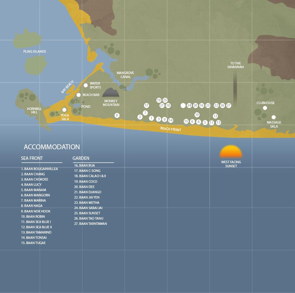 new_map(revised).jpg