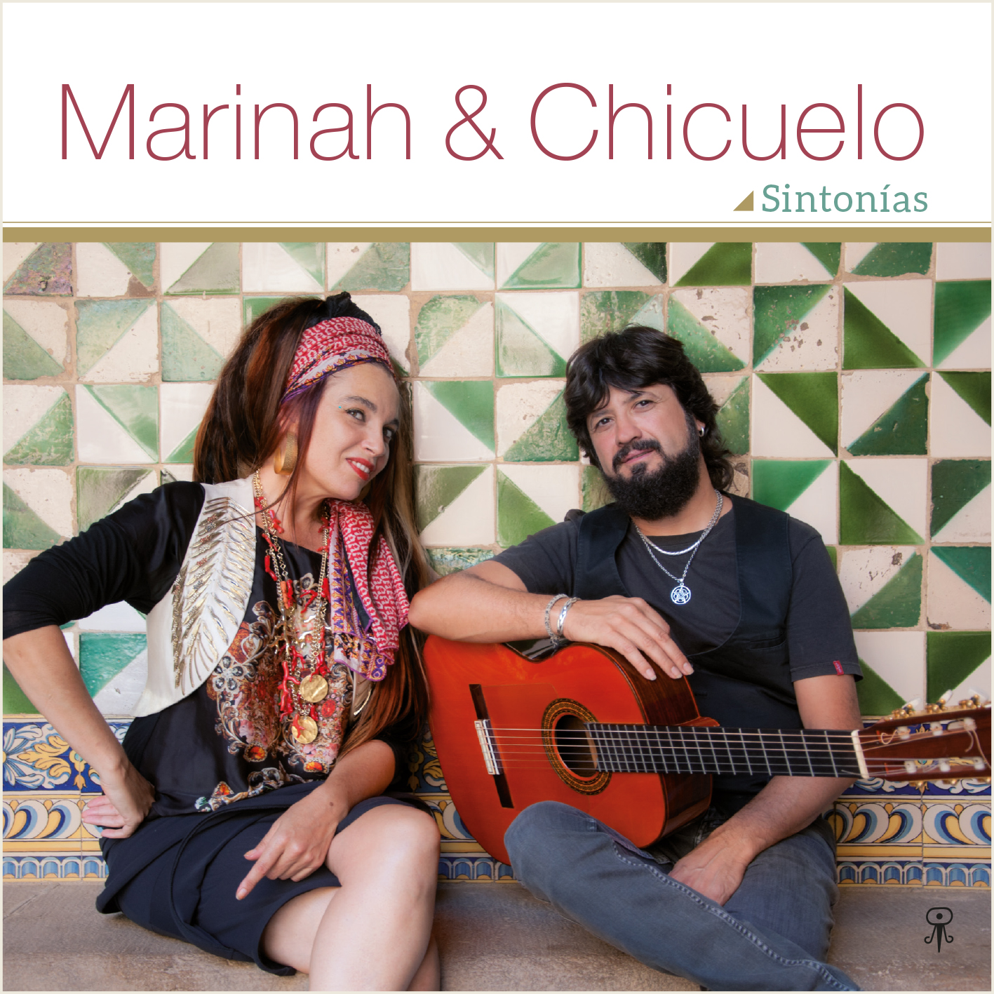 SINTONÍAS · Marinah & Chicuelo · 2016.jpg