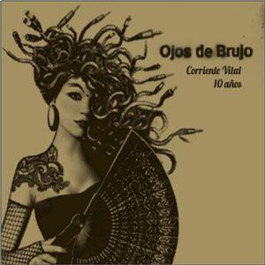CORRIENTE VITAL · Ojos de Brujo · 2010.jpg