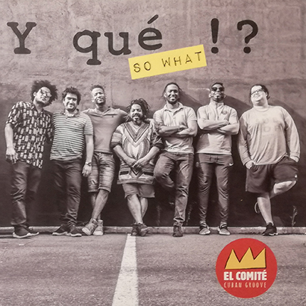 EL COMITE cover.jpg