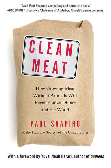 cleanmeatbook002.jpg