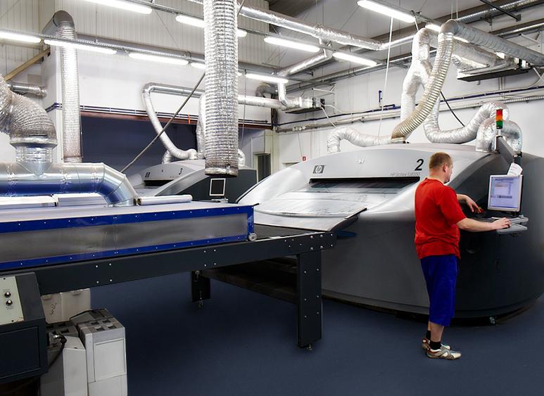 Print-machine-2.jpg
