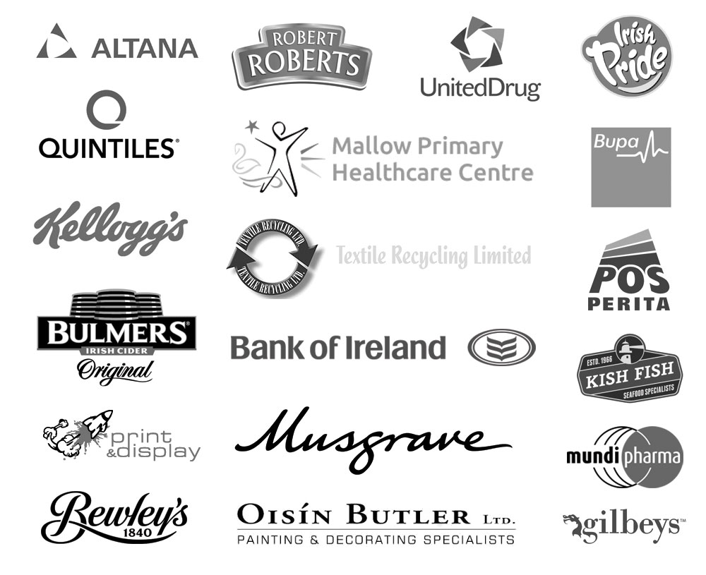 All-client-Grouped-logos-2.jpg