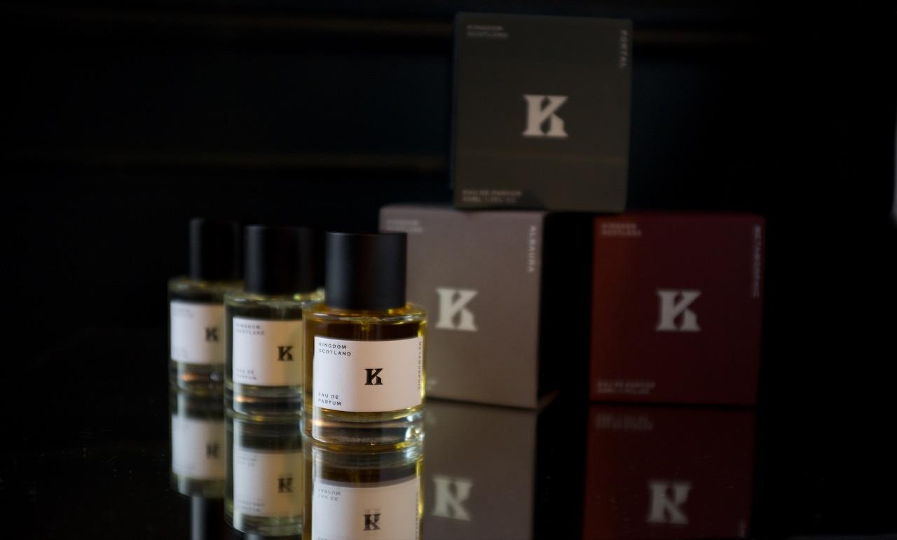 Kingdom Scotland fragrances by Phoebe Grigor.jpeg