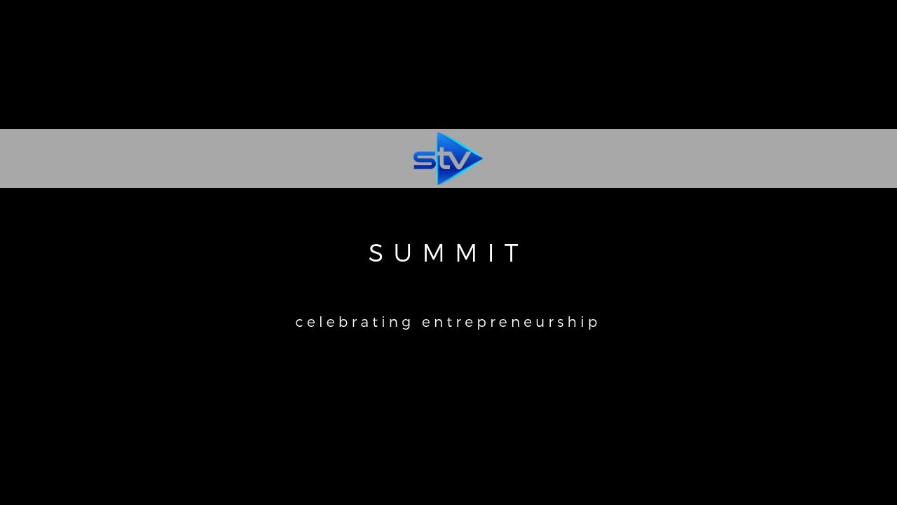 SUMMIT TV ad for STV