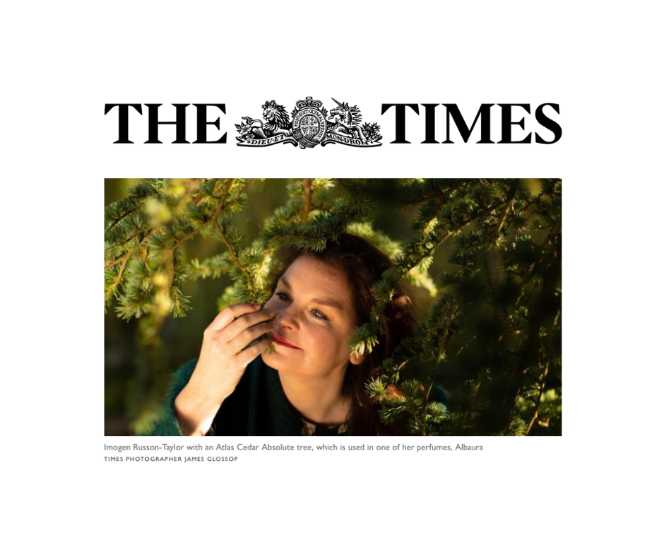 The Times, KINGDOM SCOTLAND 2018.png