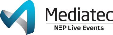 Mediatec_web.jpg