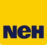 NeH_labellogo_solid_web.jpg