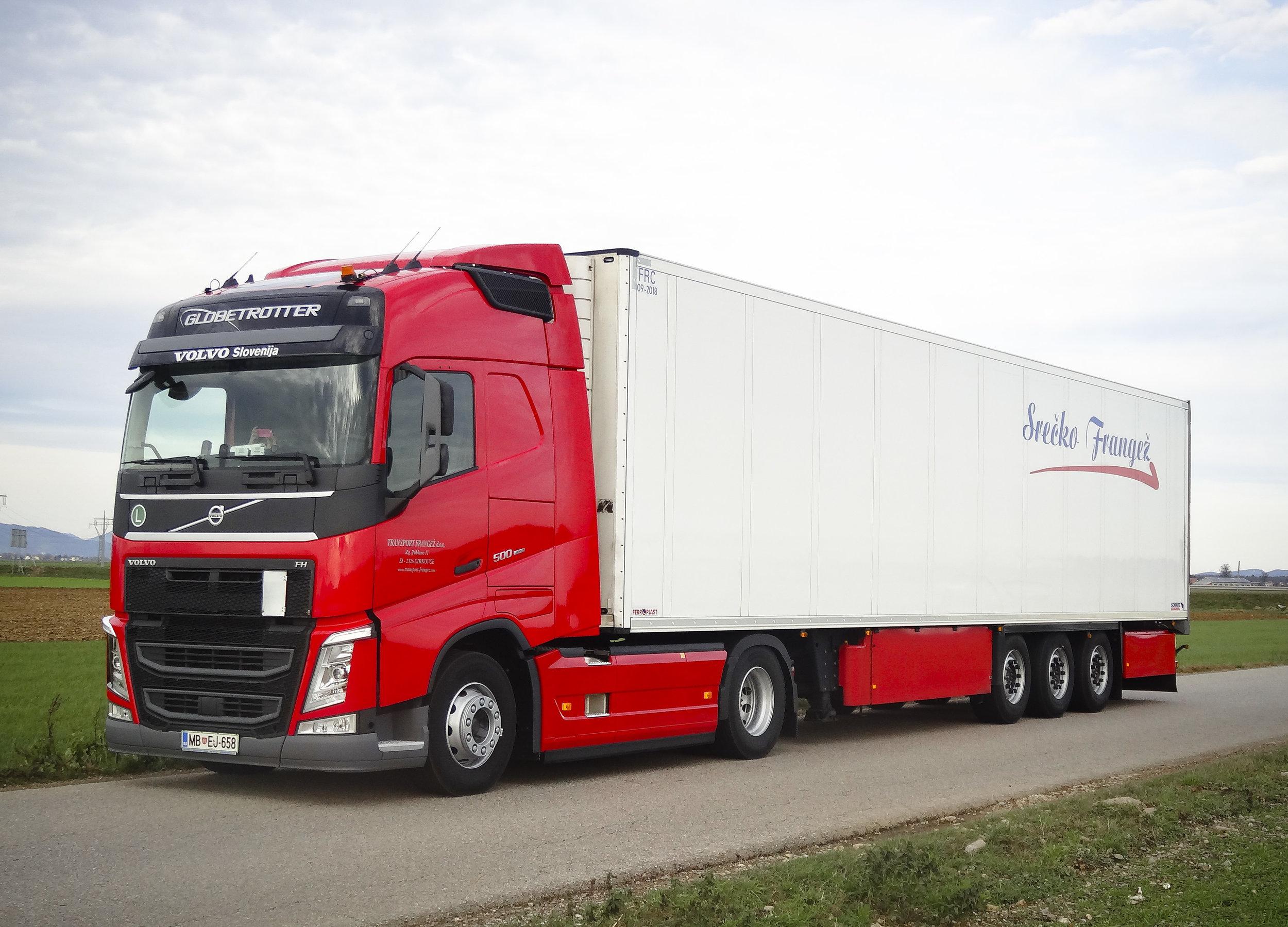 Novi Volvo 044.jpg