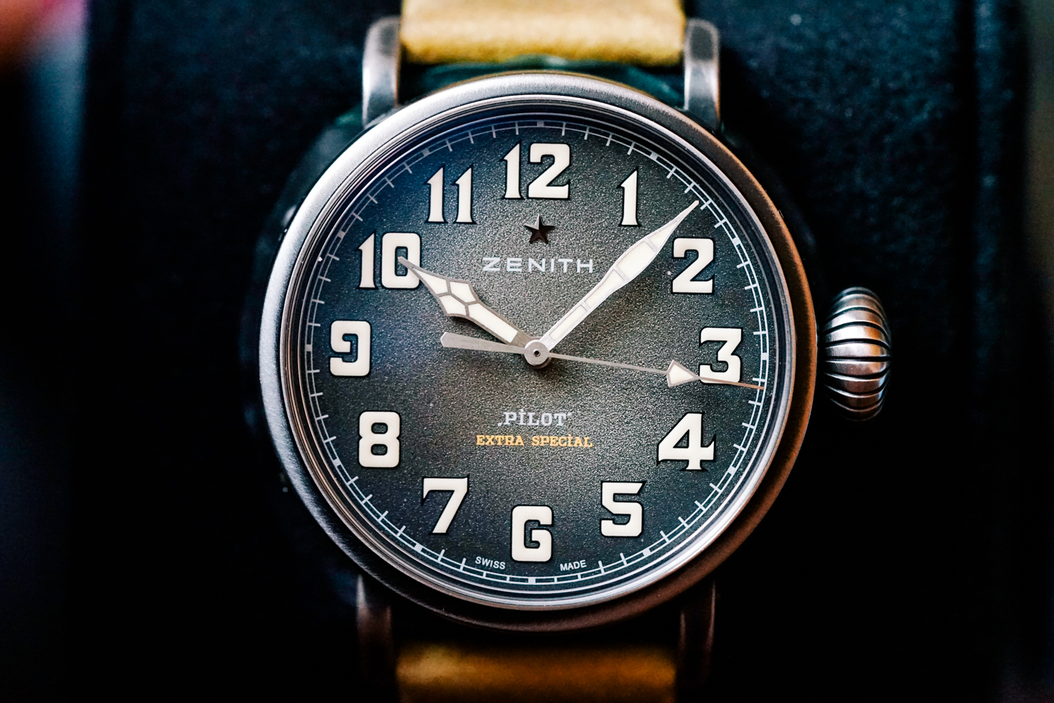 Zenith-Type20-ExtraSpecial-dial2