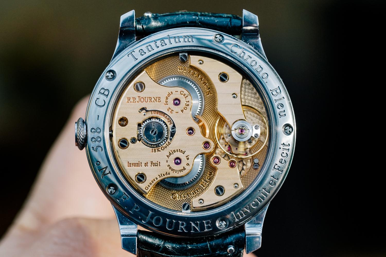 FPJourne-Chronometre-Bleu-movement2