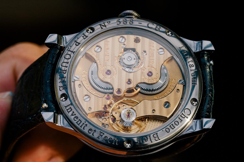 FPJourne-Chronometre-Bleu-movement