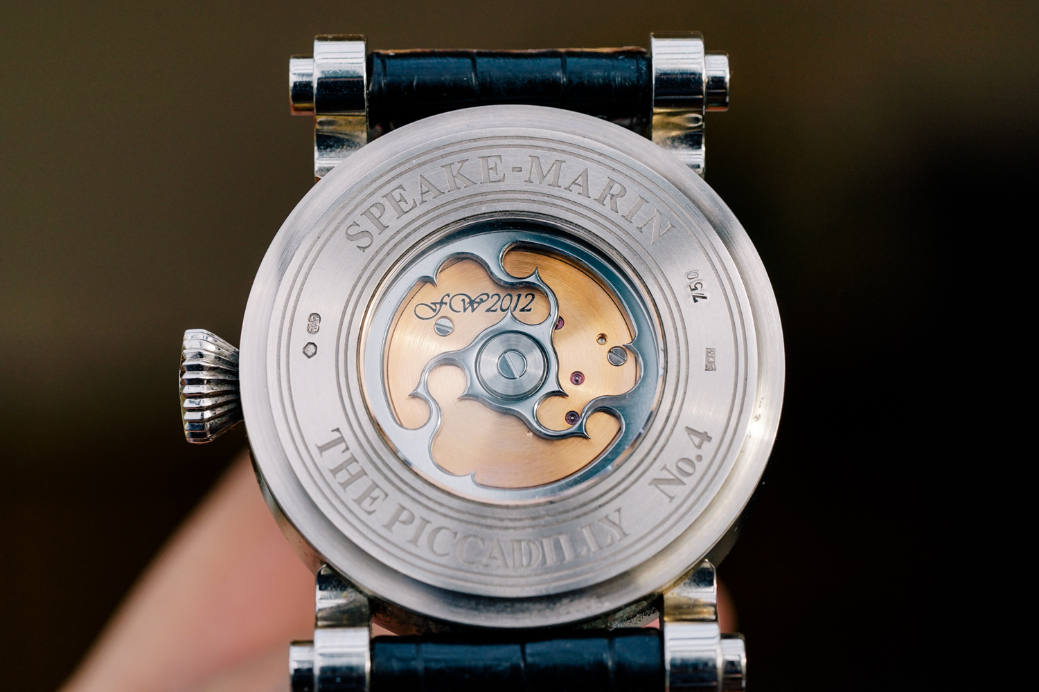 SpeakeMarin-Piccadilly-Movement