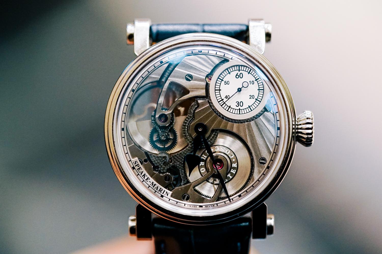 Peter-Speake-Marin-Two-dial2
