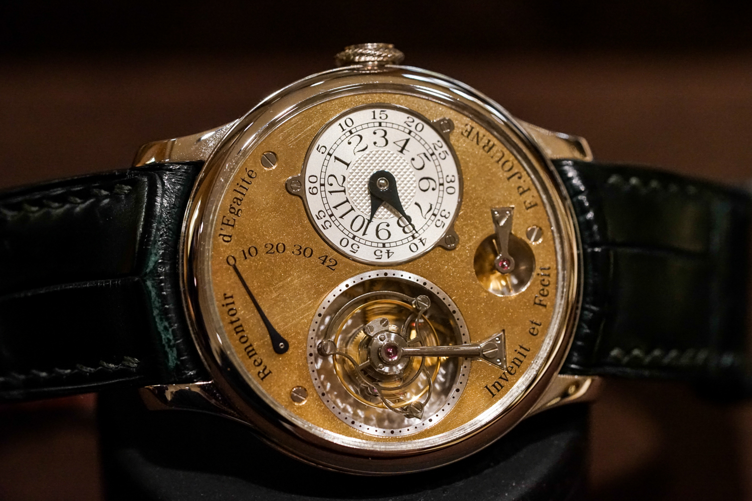 FP Journe Tourbillon Souverain-2.jpg
