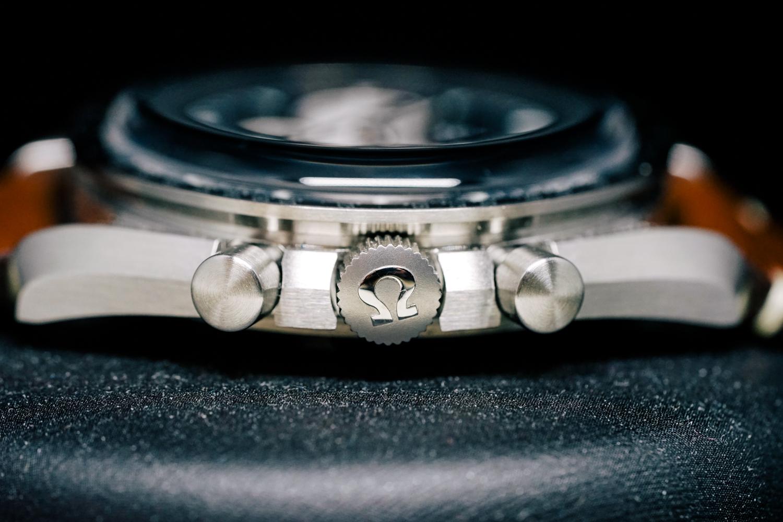 歐米茄_超霸月球錶_SpeedyTuesday_2