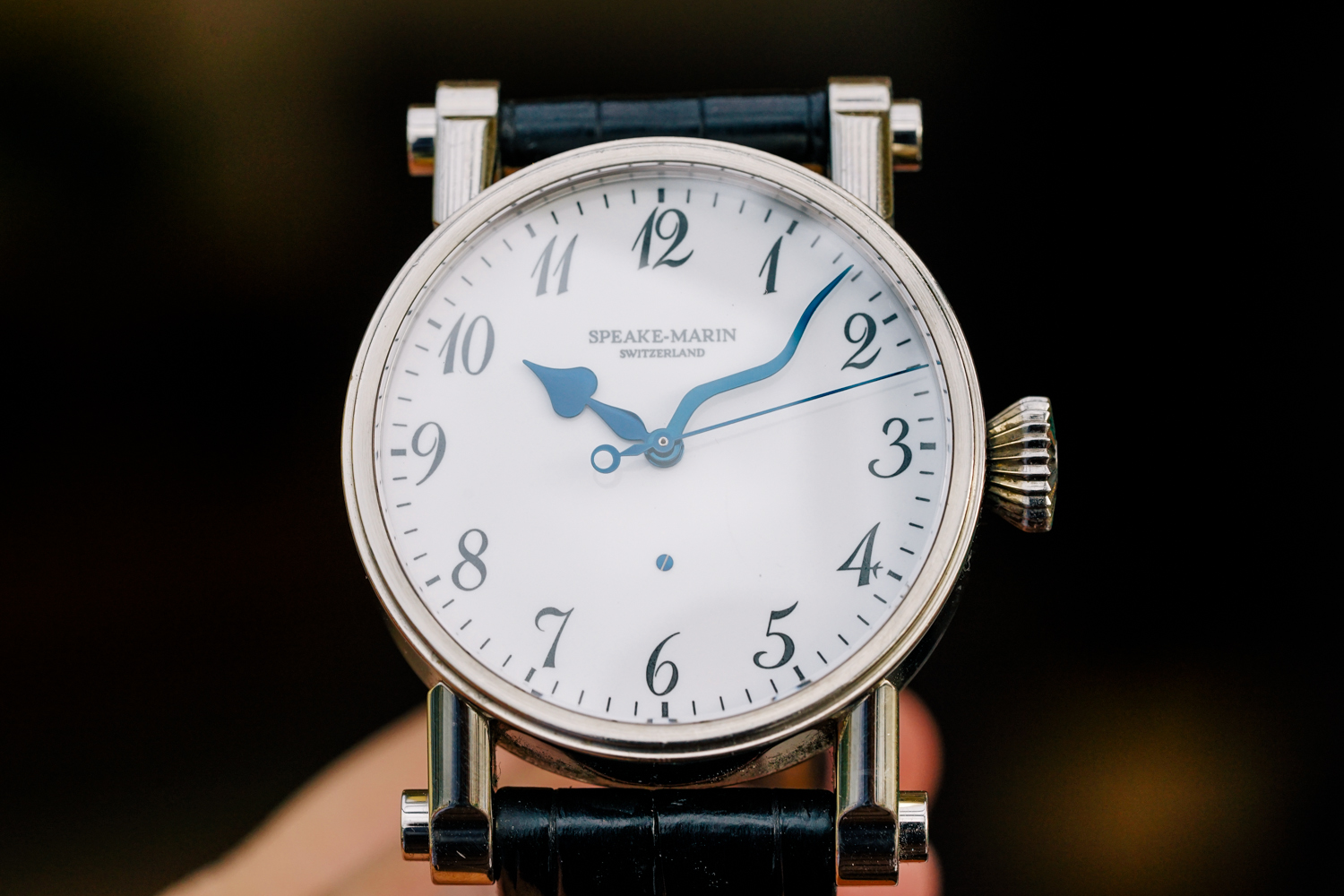 Peter-Speake-Marin-Piccadilly-1