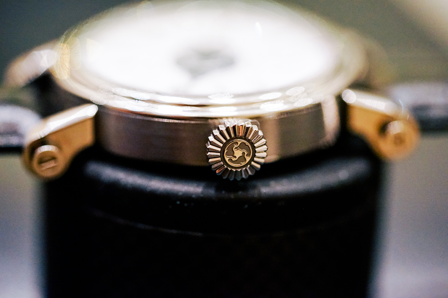 Speake-Marin-Velsheda-Crown