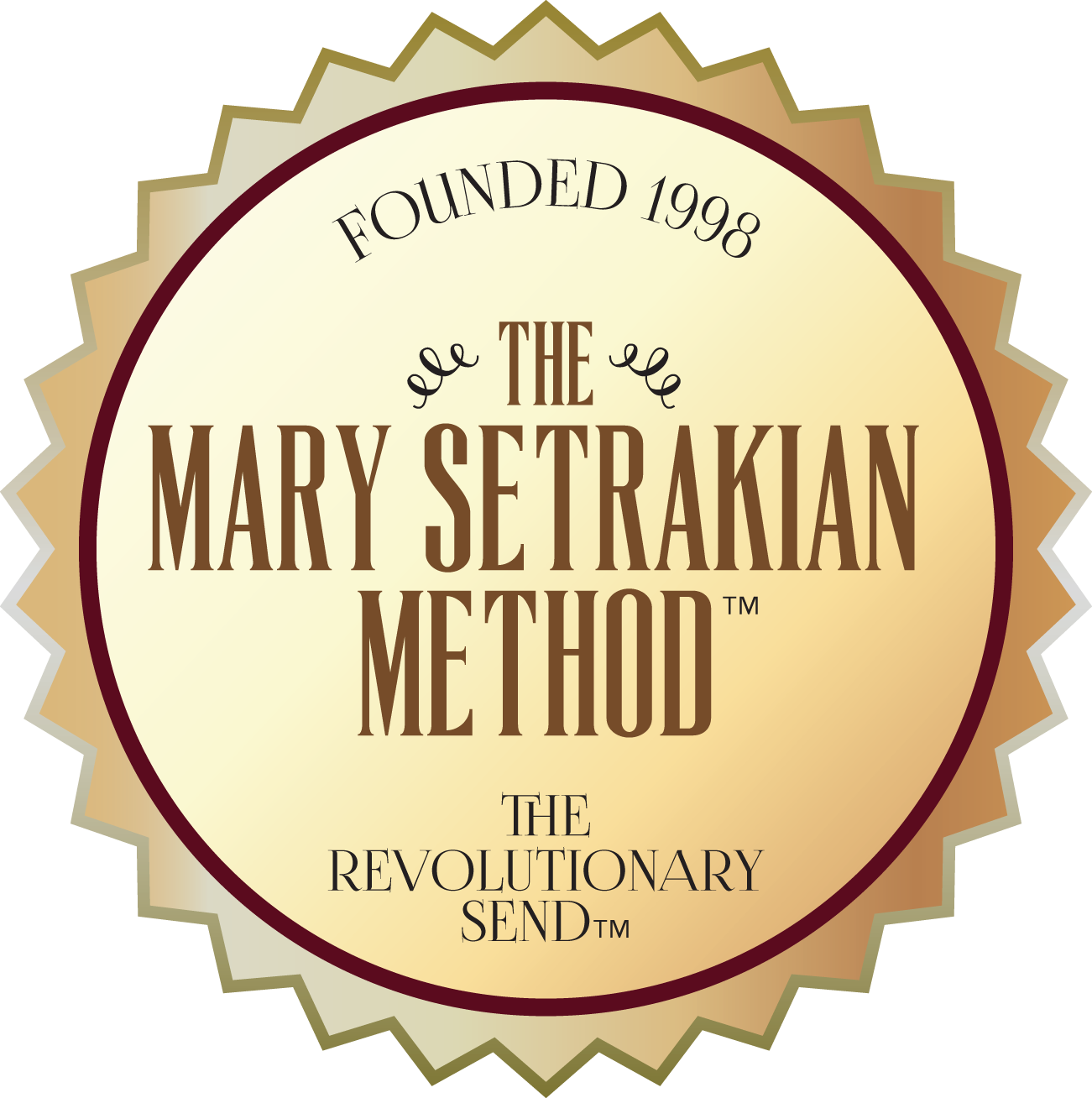 MARY FOUNDED LOGO.png
