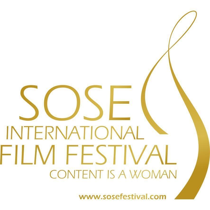 Sose Film Festival.jpg