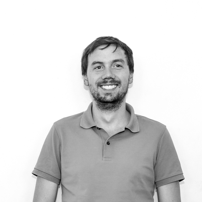 Yann<strong>Validation Engineer</strong>