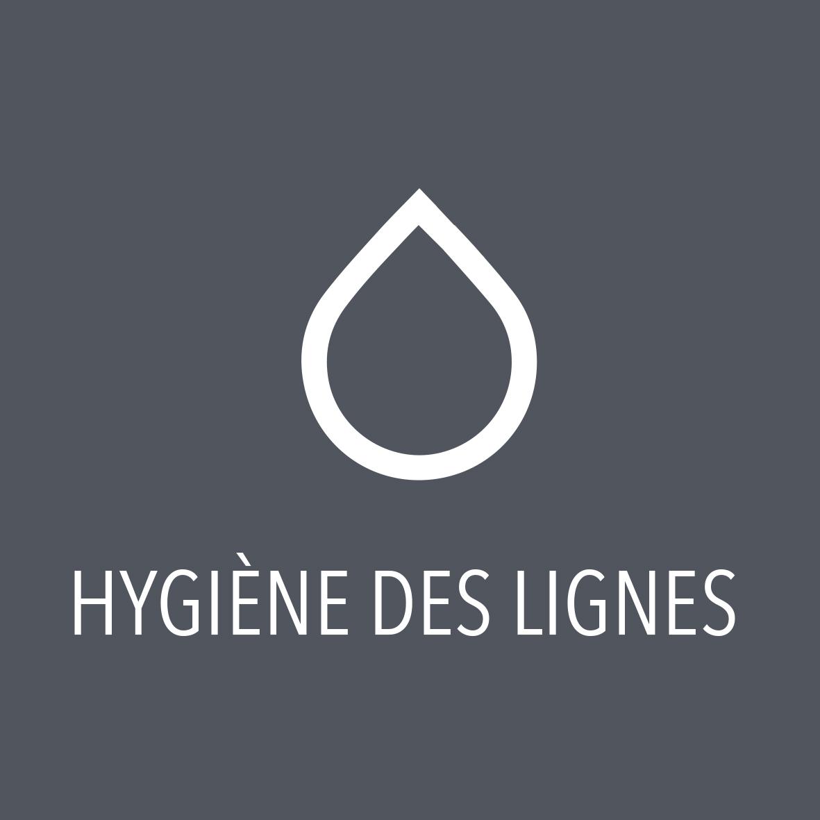 Maîtrisez l'hygiène et la propreté en production