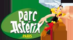 logo-asterix.png