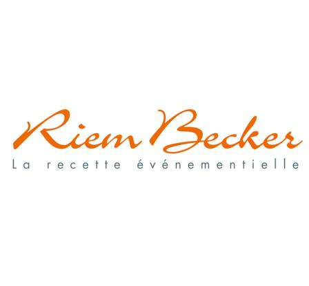 riem-becker.png