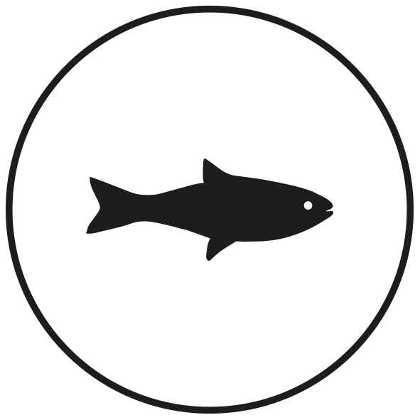 POISSONNERIE.png