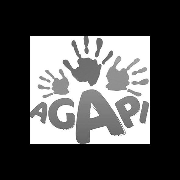 AGAPI.png