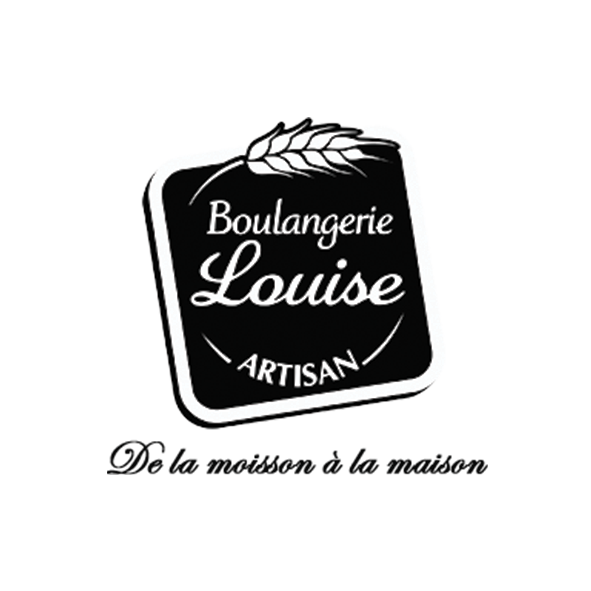 BOULANGERIE LOUISE.png
