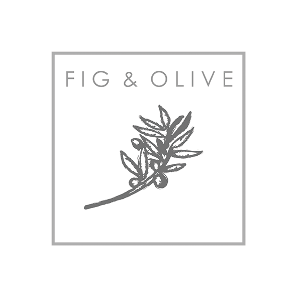 FIG AND OLIVE.png