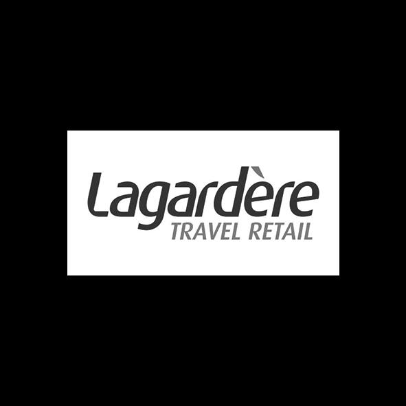 LAGARDÈRE.png