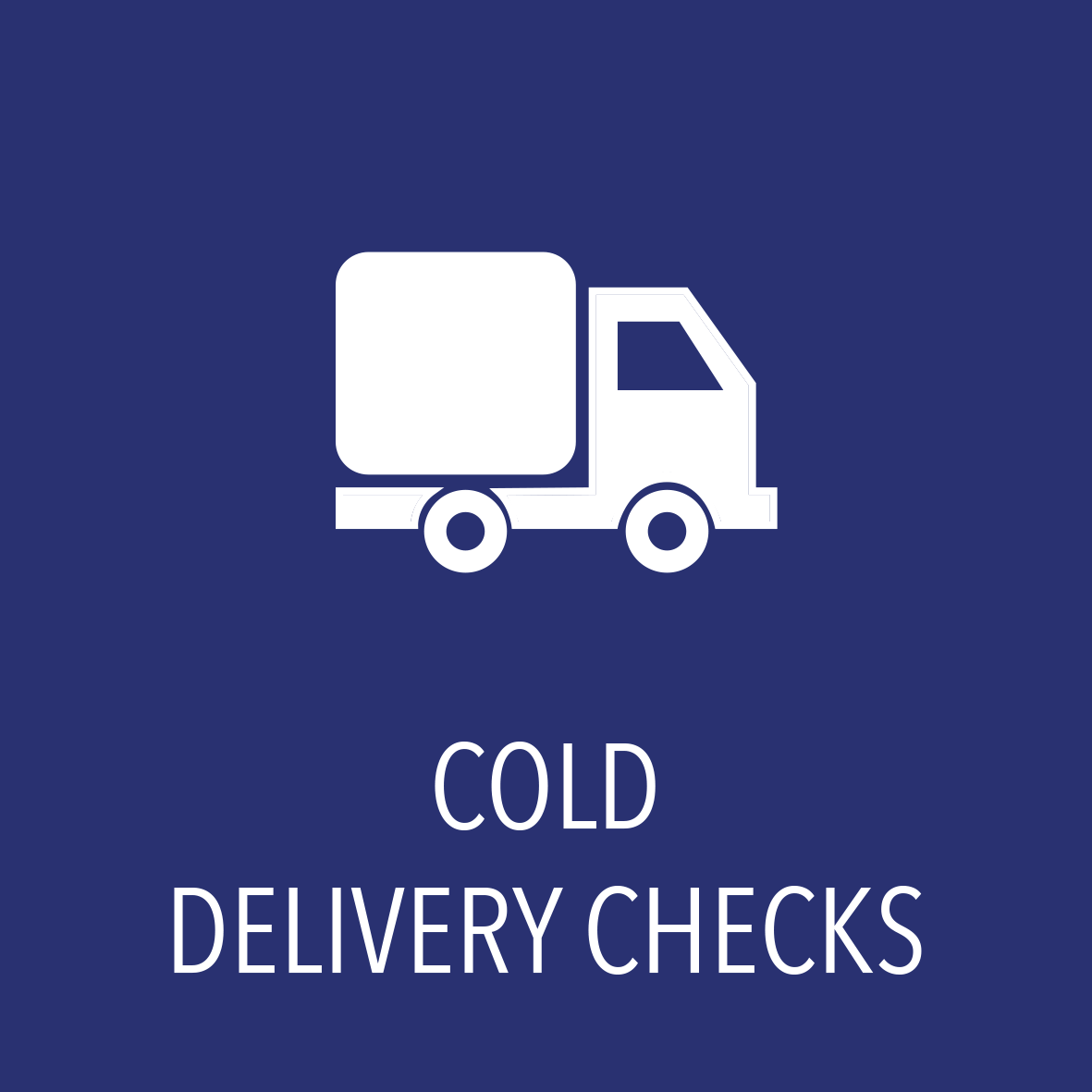 cold delivery checks.png