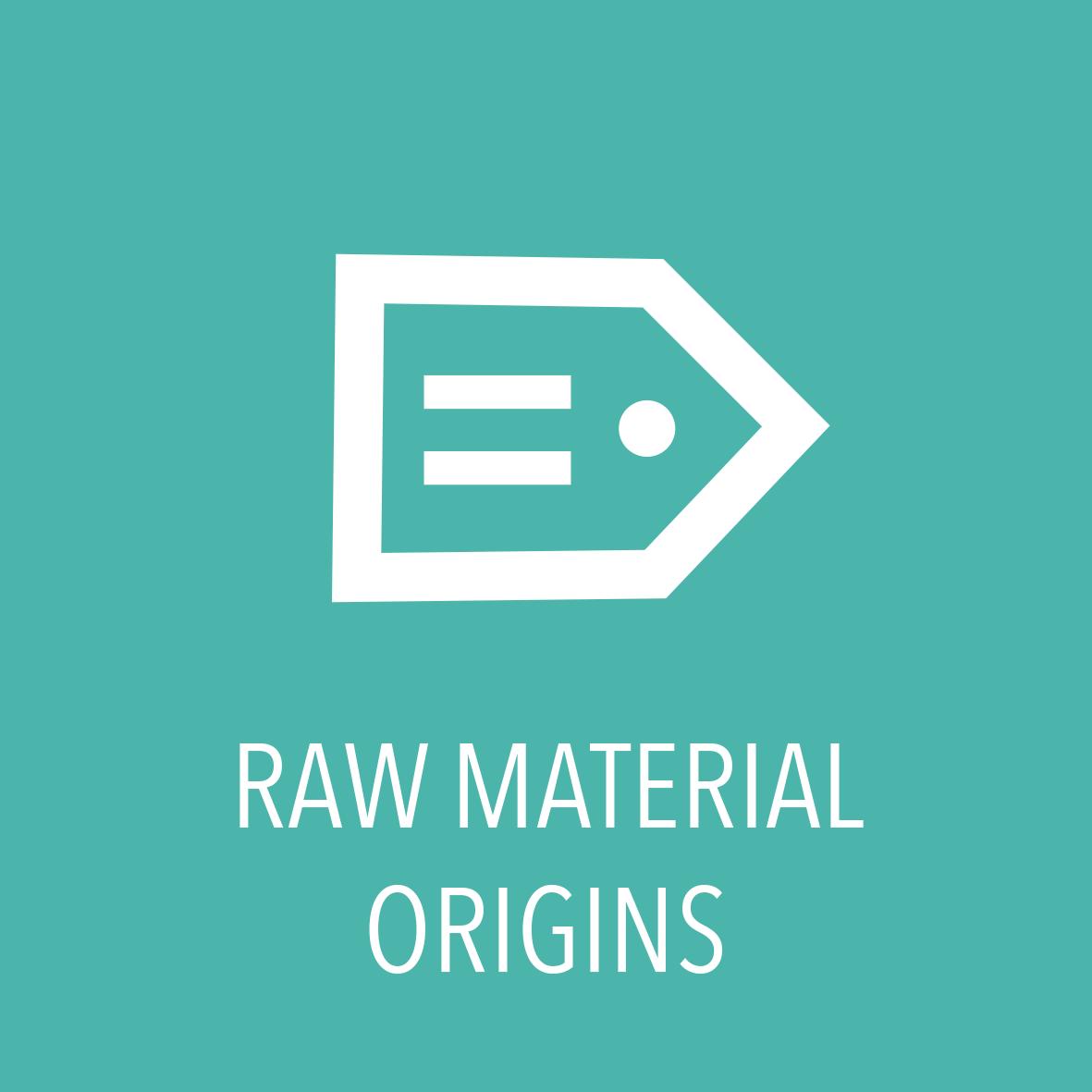 raw material origins.png