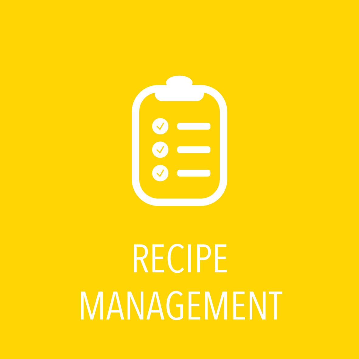 recipe management.png