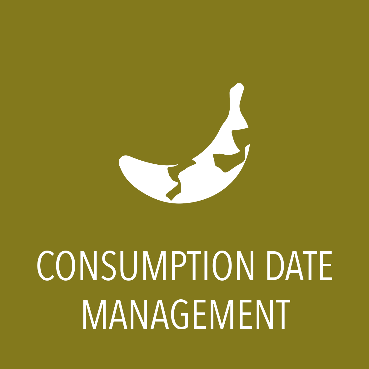 consumption date management.png