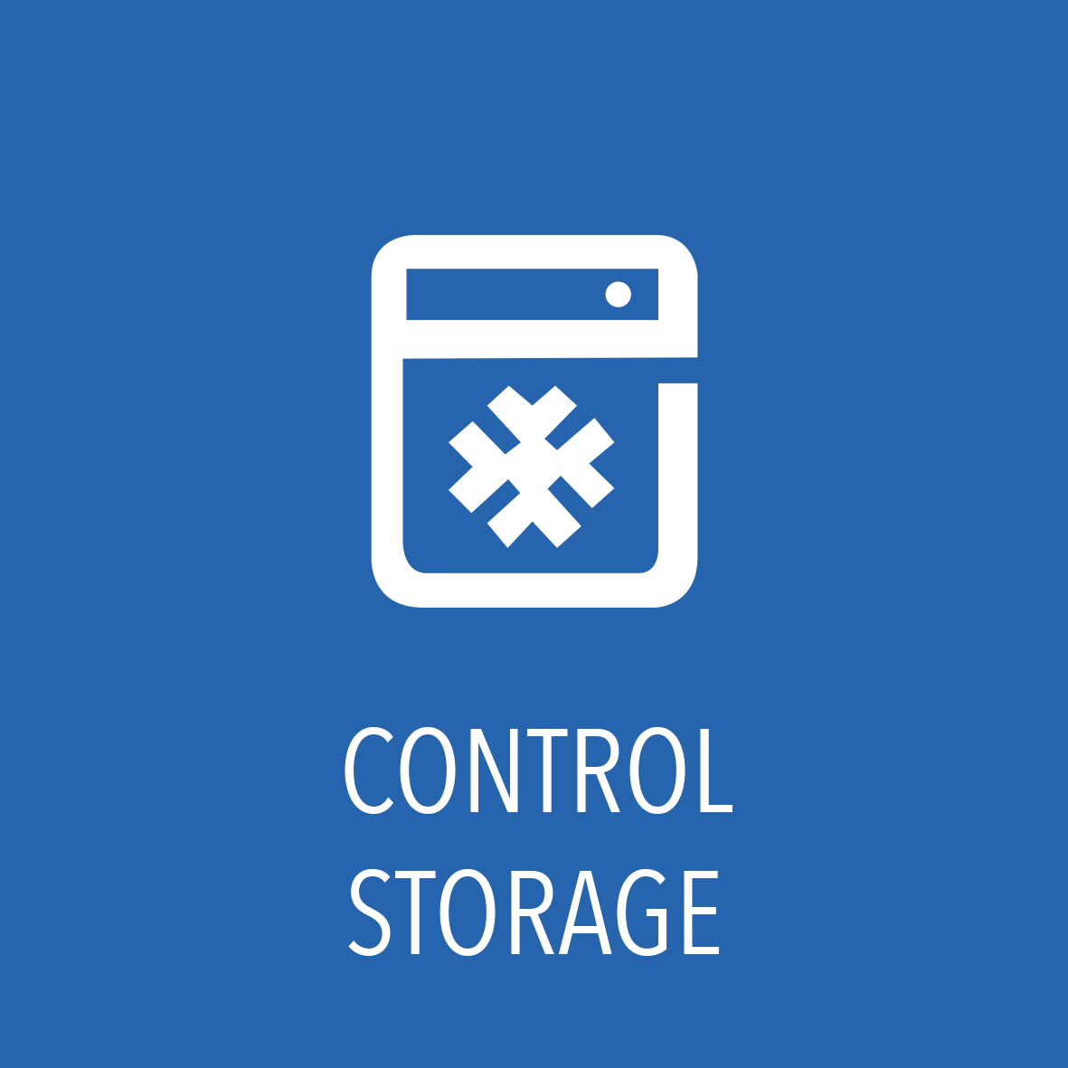 CONTROL STORAGE.png