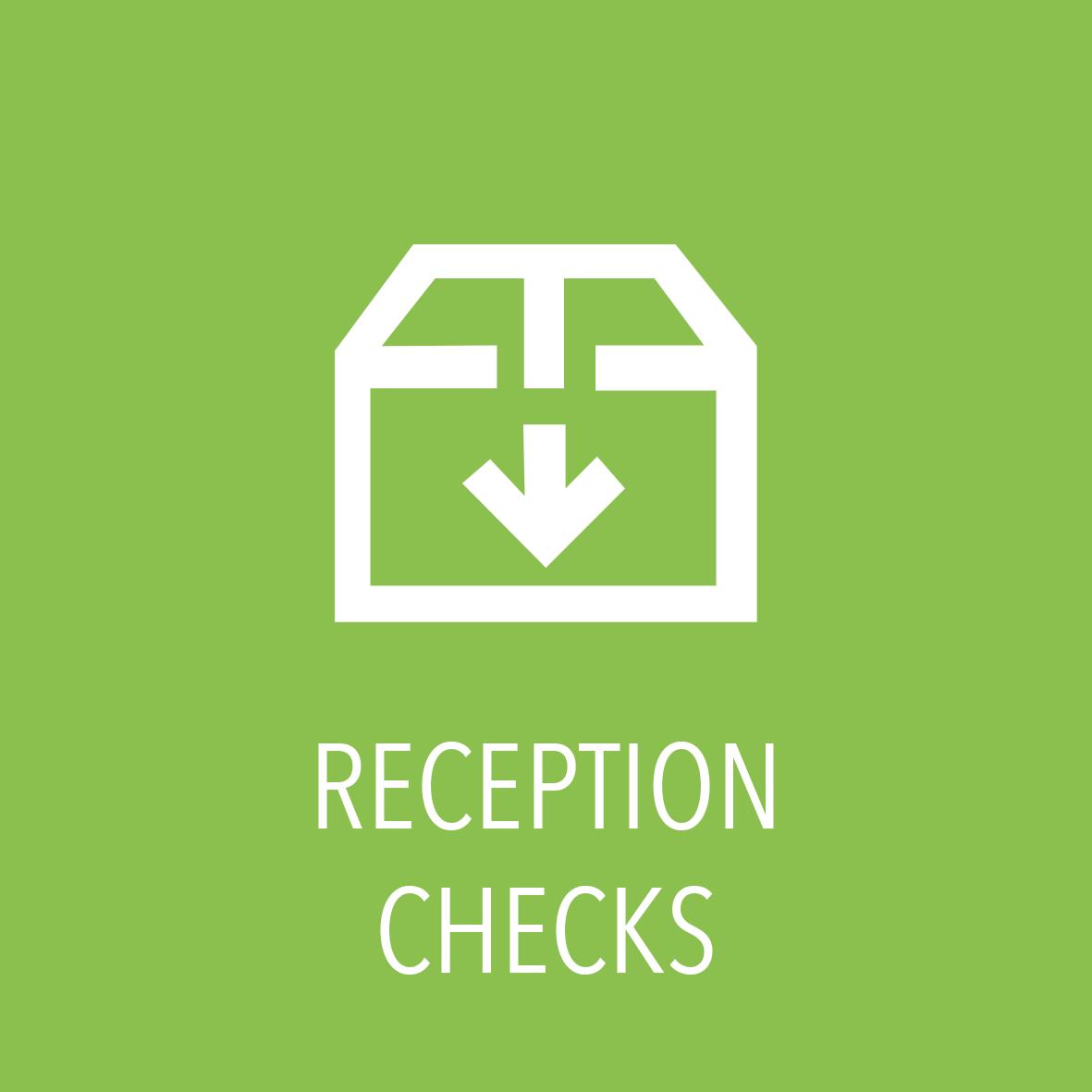 RECEPTION CHECKS.png