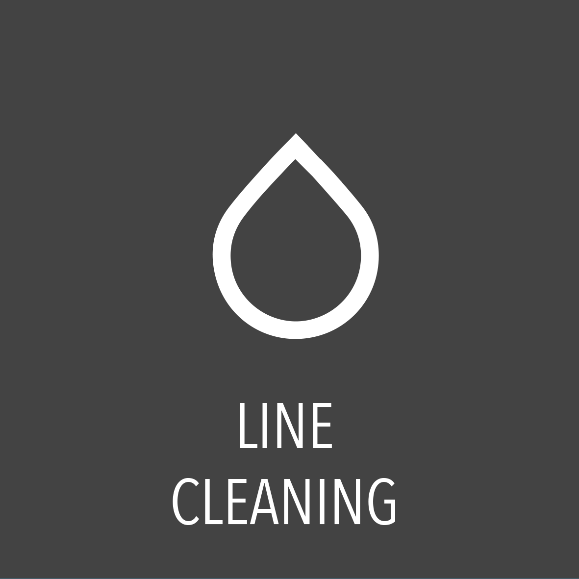 line cleaning.png