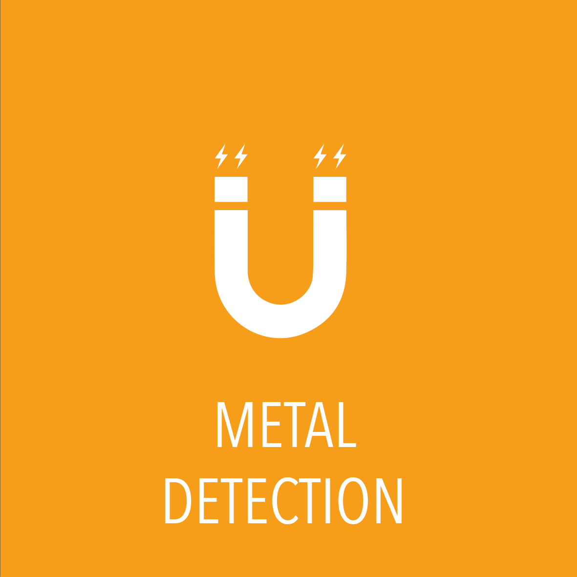 metal detection.png