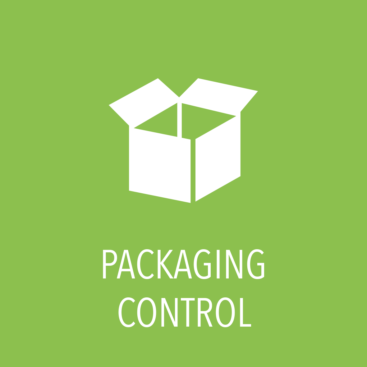 packaging control.png