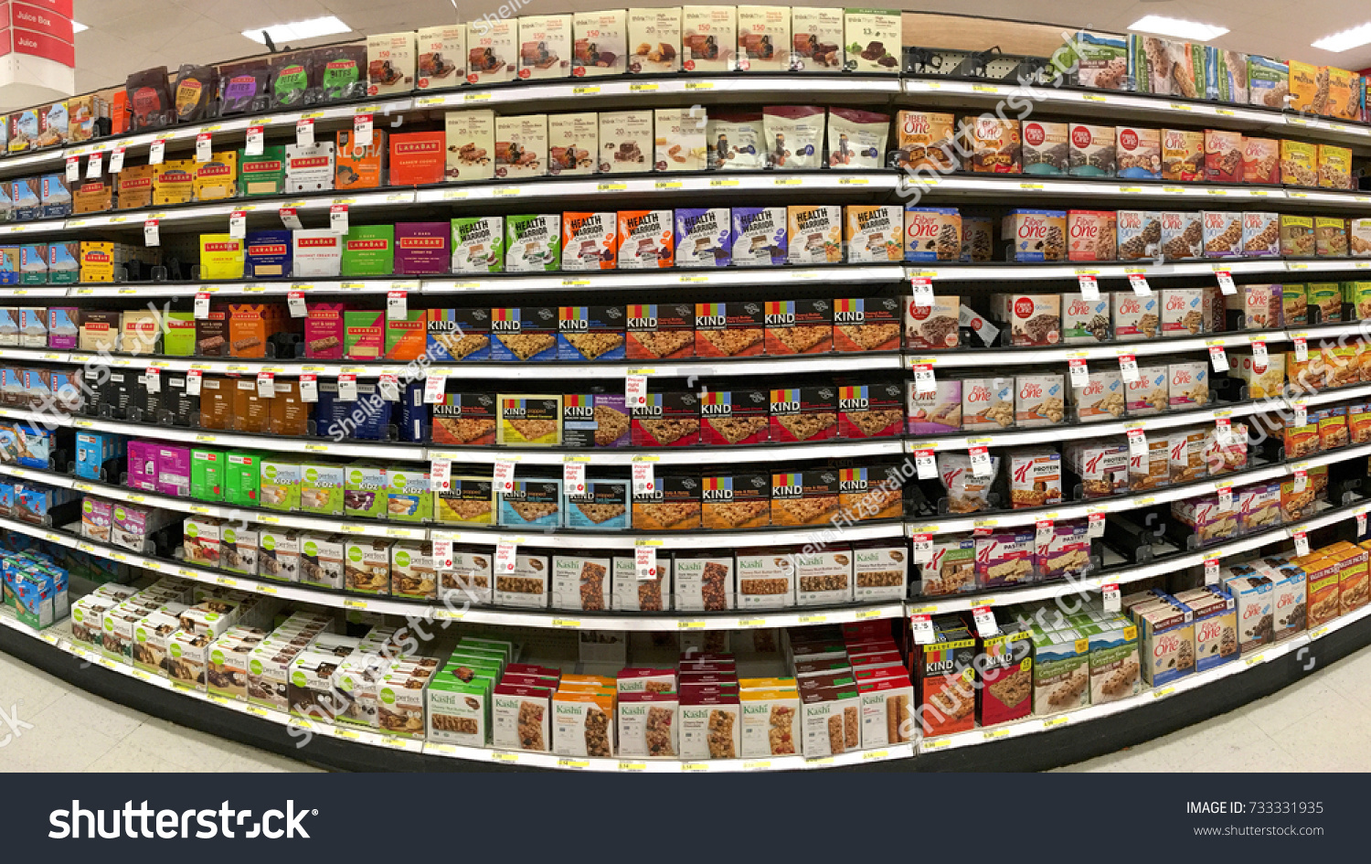 stock-photo-san-leandro-ca-october-grocery-store-shelf-with-boxes-of-breakfast-and-health-food-733331935.jpg