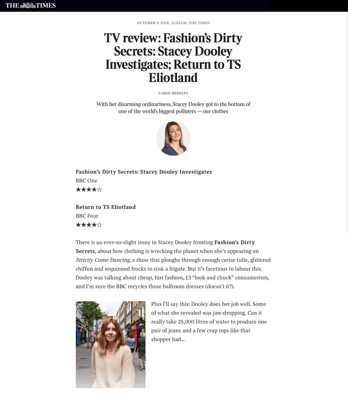 FASHIONS-DIRTY-SECRETS--TIMES-REVIEW-01.jpg